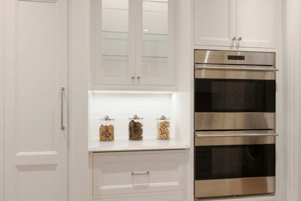 best double oven - buyers guide
