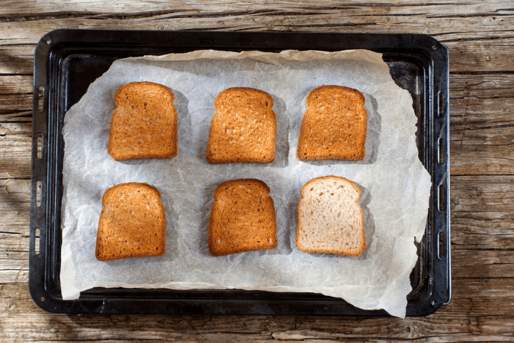 best toaster oven - frequently asked questions