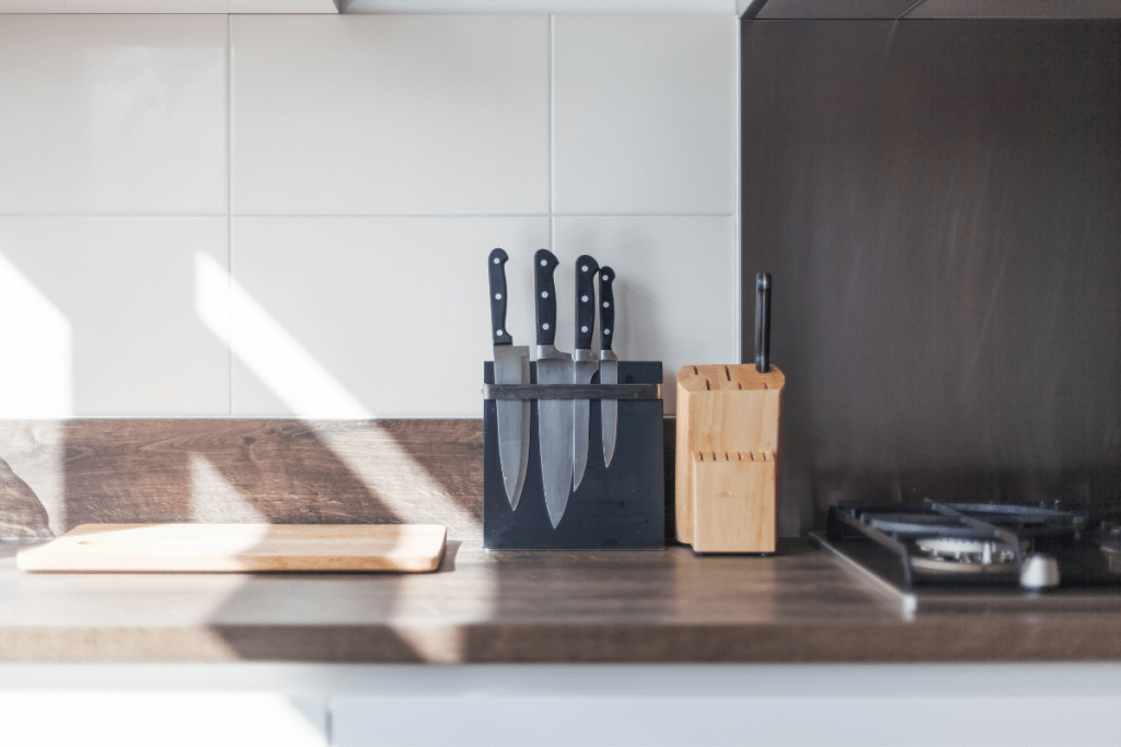 best kitchen knives - frequently asked questions