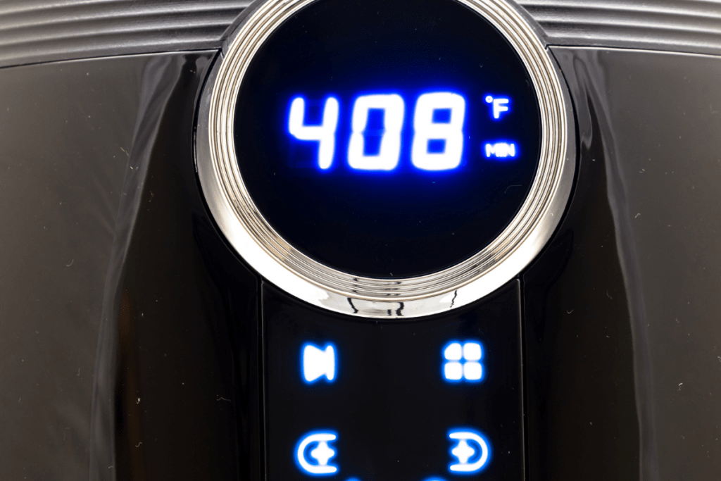 best air fryer - frequently asked questions