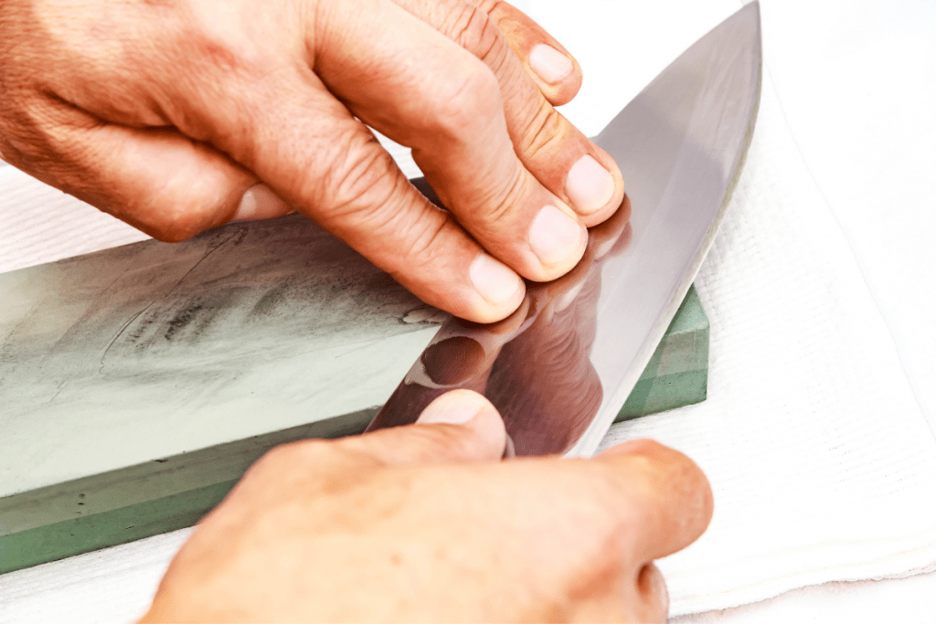 best chef knife - frequently asked questions