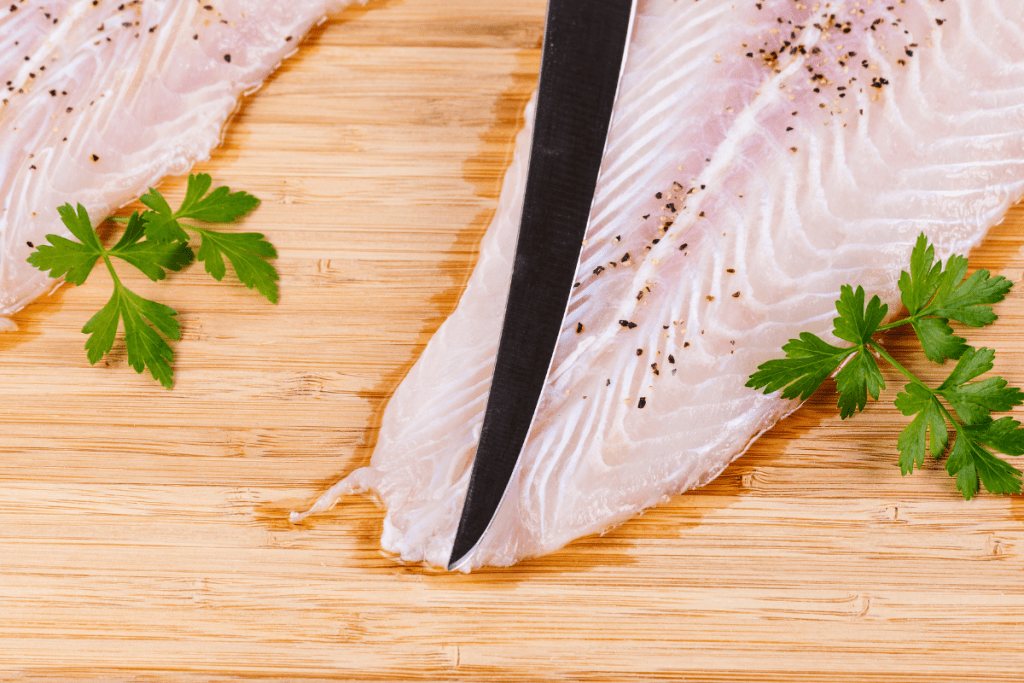 best fillet knife - frequently asked questions