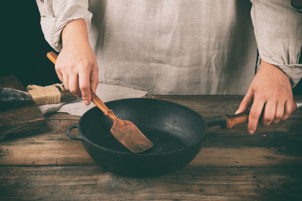 Best Sauteuse - Buyers Guide