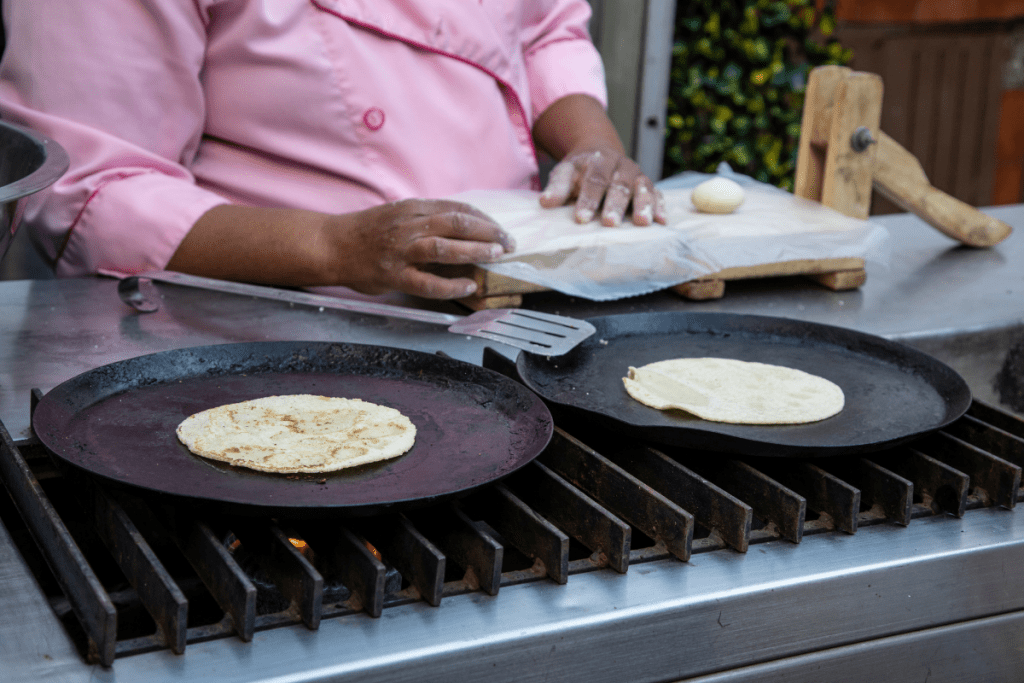 best comal - featured image