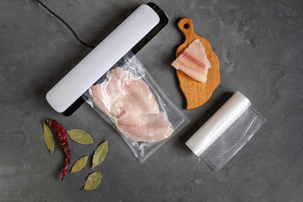 best commercial vacuum sealer - frequently asked questions