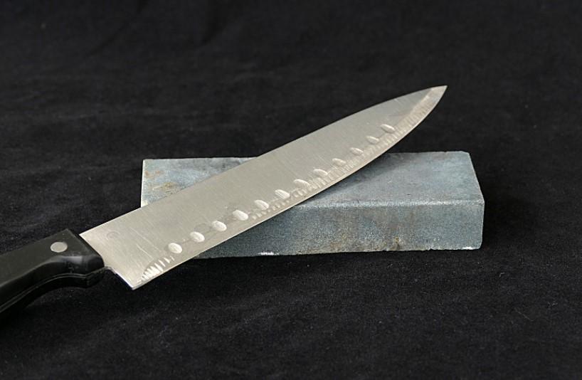 best knife sharpening system